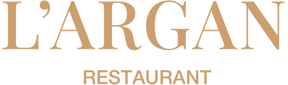 Restaurant L'Argan