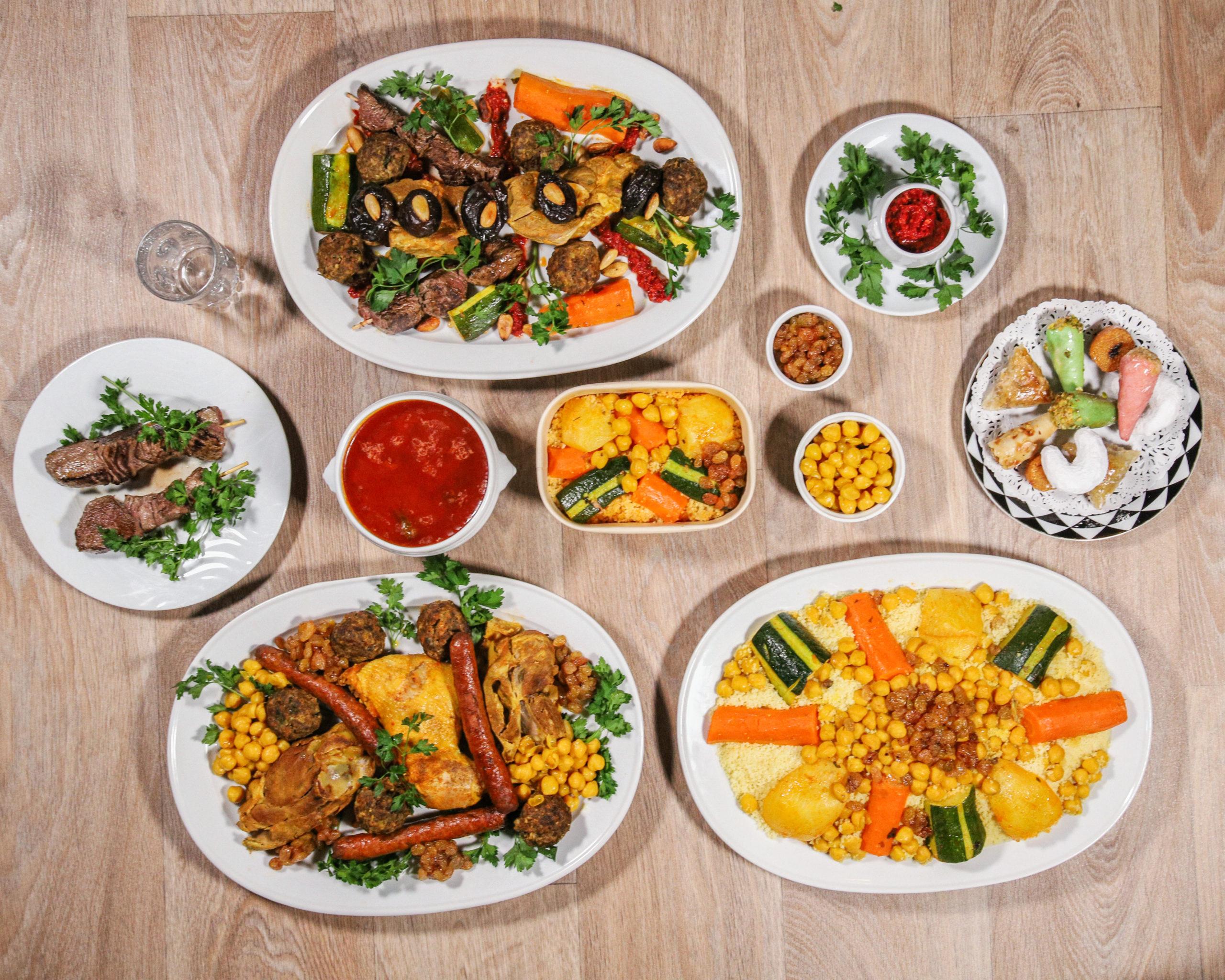photoshoot_for_restaurant_largan__la_madeleine_composition_hero_2