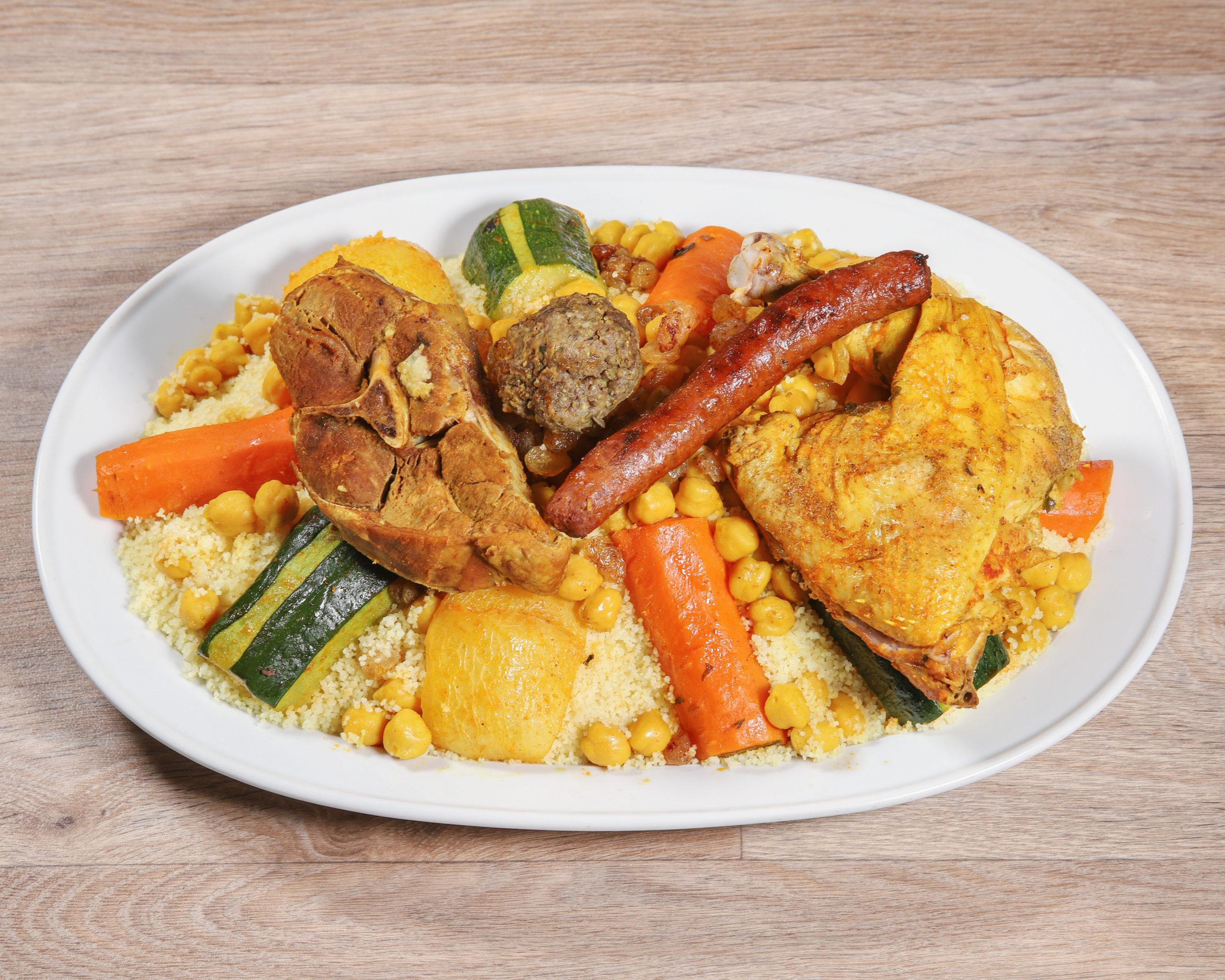 photoshoot_for_restaurant_largan__la_madeleine_couscous_royal